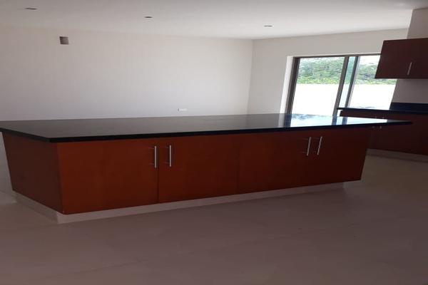 Foto de casa en venta en  , cholul, mérida, yucatán, 9934609 No. 04