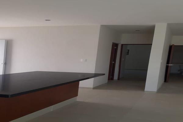 Foto de casa en venta en  , cholul, mérida, yucatán, 9934609 No. 05