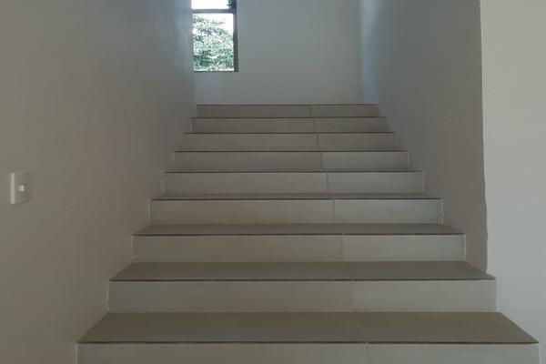 Foto de casa en venta en  , cholul, mérida, yucatán, 9934609 No. 06