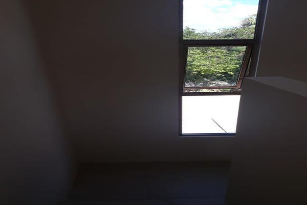 Foto de casa en venta en  , cholul, mérida, yucatán, 9934609 No. 07