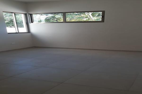 Foto de casa en venta en  , cholul, mérida, yucatán, 9934609 No. 08
