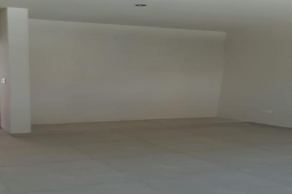 Foto de casa en venta en  , cholul, mérida, yucatán, 9934609 No. 09