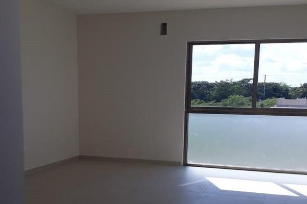 Foto de casa en venta en  , cholul, mérida, yucatán, 9934609 No. 12