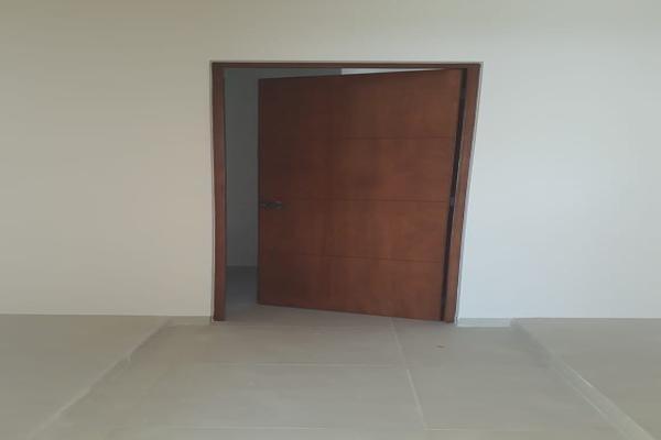 Foto de casa en venta en  , cholul, mérida, yucatán, 9934609 No. 14