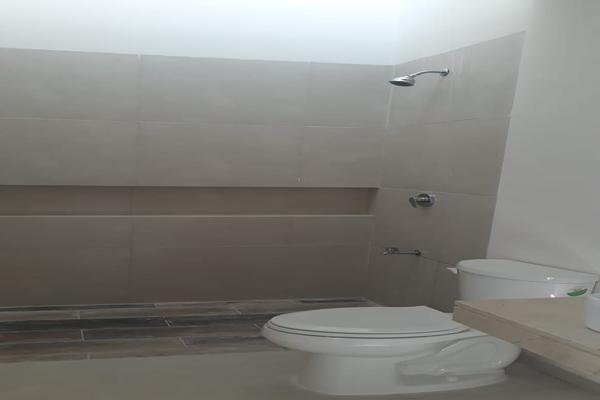 Foto de casa en venta en  , cholul, mérida, yucatán, 9934609 No. 15
