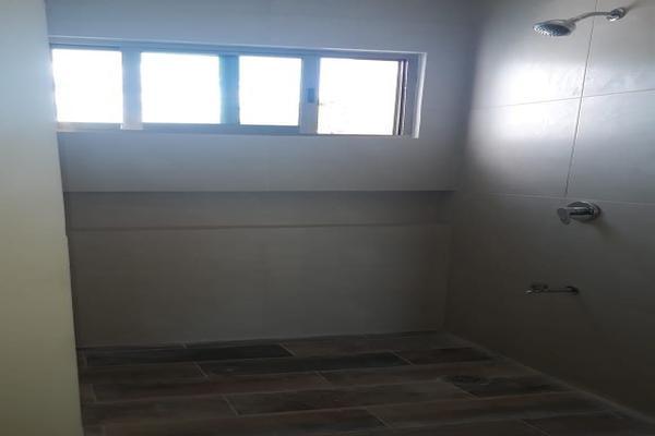 Foto de casa en venta en  , cholul, mérida, yucatán, 9934609 No. 18