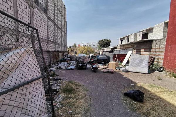 Foto de terreno habitacional en venta en cholula 0, san andrés cholula, san andrés cholula, puebla, 20186344 No. 07