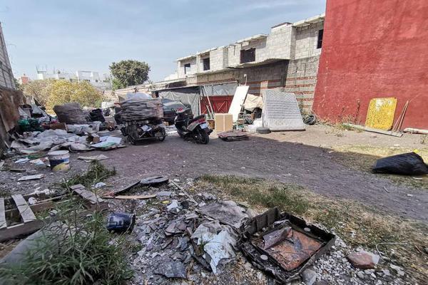 Foto de terreno habitacional en venta en cholula 0, san andrés cholula, san andrés cholula, puebla, 20186344 No. 08