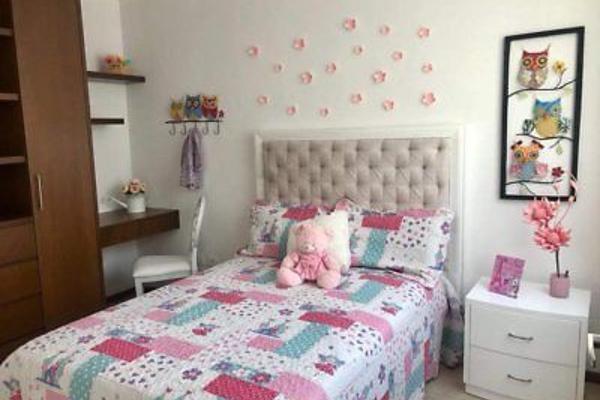 Foto de casa en venta en  , cholula de rivadabia centro, san pedro cholula, puebla, 4645338 No. 04