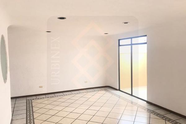 Foto de casa en venta en  , cholula de rivadabia centro, san pedro cholula, puebla, 5901867 No. 05