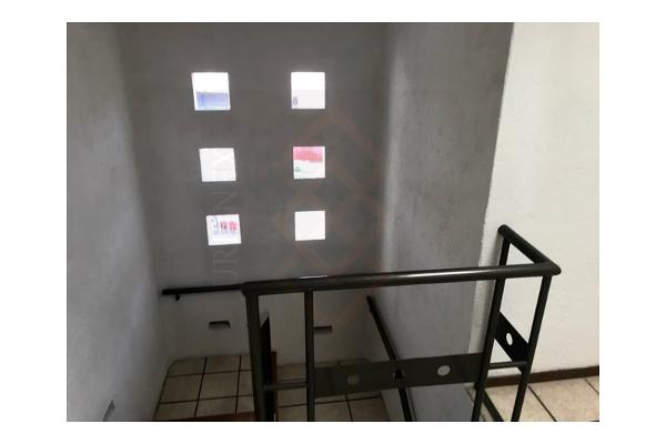 Foto de casa en venta en  , cholula de rivadabia centro, san pedro cholula, puebla, 5901867 No. 08