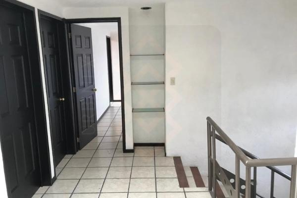 Foto de casa en venta en  , cholula de rivadabia centro, san pedro cholula, puebla, 5901867 No. 14