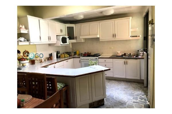 Foto de terreno habitacional en venta en  , cholula de rivadabia centro, san pedro cholula, puebla, 5974066 No. 08