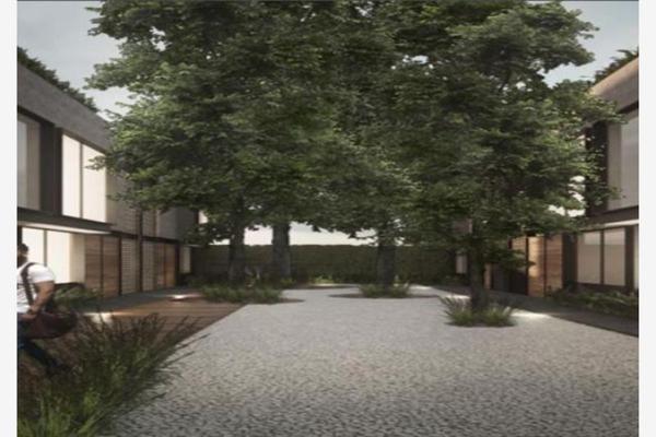 Foto de terreno habitacional en venta en  , cholula de rivadabia centro, san pedro cholula, puebla, 7184122 No. 03