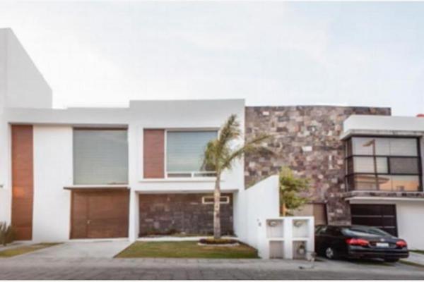 Foto de terreno habitacional en venta en  , cholula de rivadabia centro, san pedro cholula, puebla, 7184122 No. 06