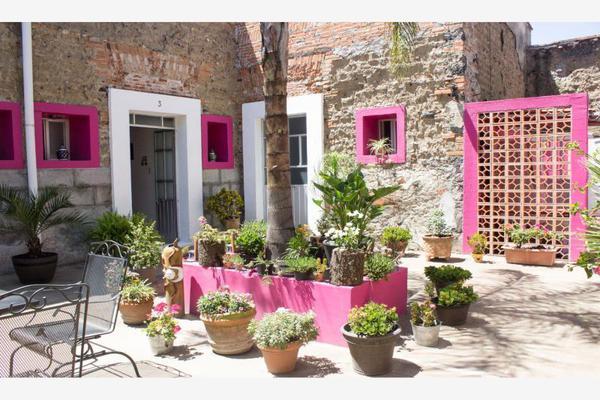 Foto de casa en venta en  , cholula de rivadabia centro, san pedro cholula, puebla, 7207768 No. 01
