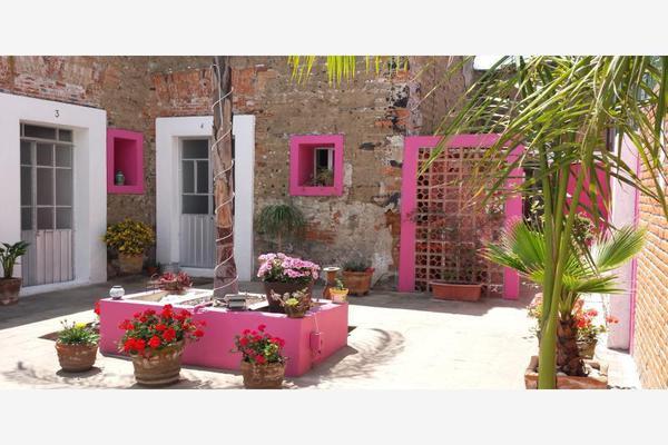 Foto de casa en venta en  , cholula de rivadabia centro, san pedro cholula, puebla, 7207768 No. 03