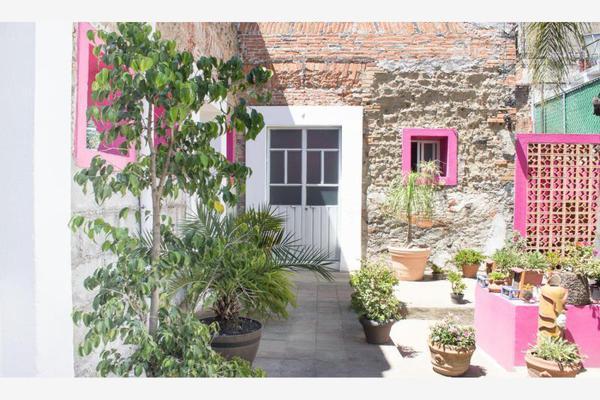 Foto de casa en venta en  , cholula de rivadabia centro, san pedro cholula, puebla, 7207768 No. 10