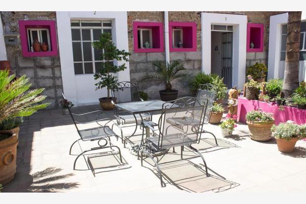 Foto de casa en venta en  , cholula de rivadabia centro, san pedro cholula, puebla, 7207768 No. 14