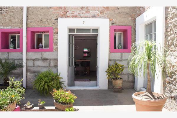 Foto de casa en venta en  , cholula de rivadabia centro, san pedro cholula, puebla, 7207768 No. 15