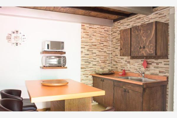 Foto de casa en venta en  , cholula de rivadabia centro, san pedro cholula, puebla, 7207768 No. 16
