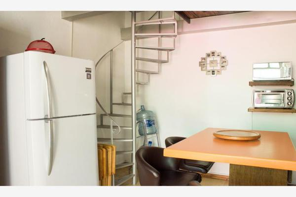 Foto de casa en venta en  , cholula de rivadabia centro, san pedro cholula, puebla, 7207768 No. 17
