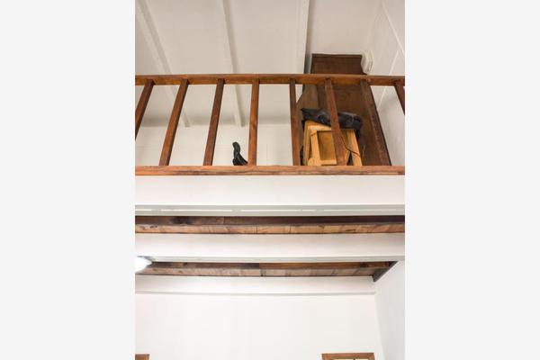 Foto de casa en venta en  , cholula de rivadabia centro, san pedro cholula, puebla, 7207768 No. 18