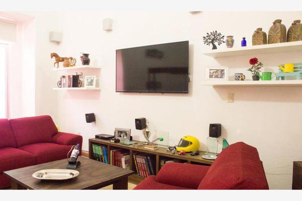 Foto de casa en venta en  , cholula de rivadabia centro, san pedro cholula, puebla, 7207768 No. 22