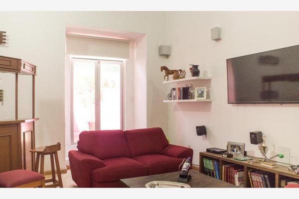Foto de casa en venta en  , cholula de rivadabia centro, san pedro cholula, puebla, 7207768 No. 24