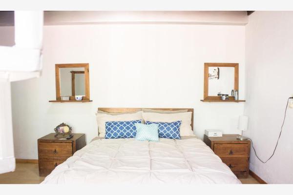 Foto de casa en venta en  , cholula de rivadabia centro, san pedro cholula, puebla, 7207768 No. 29