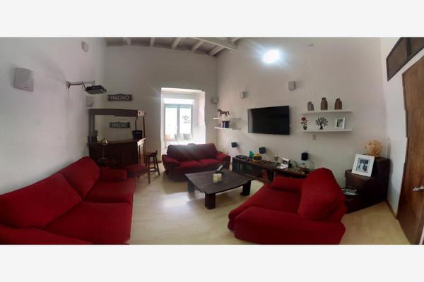 Foto de casa en venta en  , cholula de rivadabia centro, san pedro cholula, puebla, 7207768 No. 30