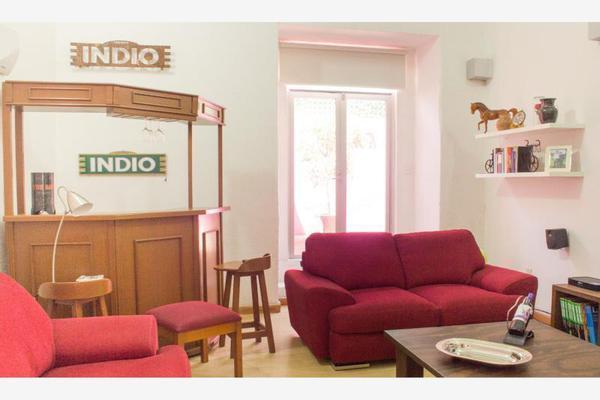 Foto de casa en venta en  , cholula de rivadabia centro, san pedro cholula, puebla, 7207768 No. 31