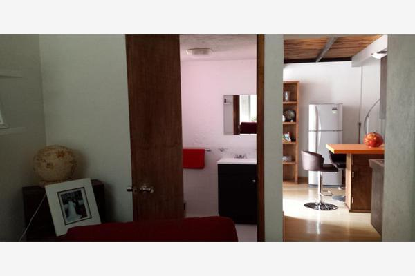 Foto de casa en venta en  , cholula de rivadabia centro, san pedro cholula, puebla, 7207768 No. 32