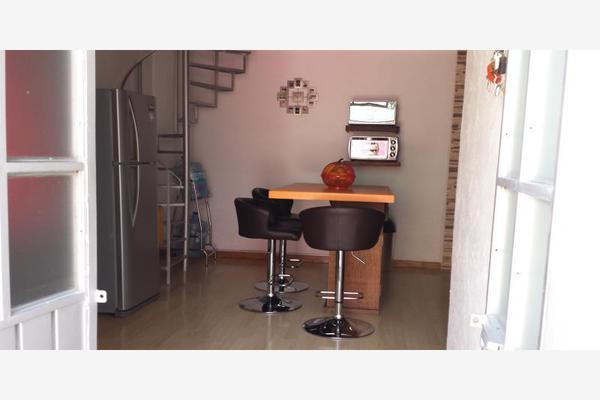 Foto de casa en venta en  , cholula de rivadabia centro, san pedro cholula, puebla, 7207768 No. 35