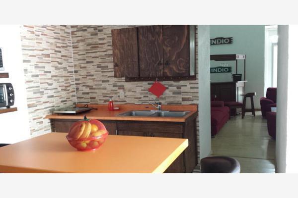 Foto de casa en venta en  , cholula de rivadabia centro, san pedro cholula, puebla, 7207768 No. 38
