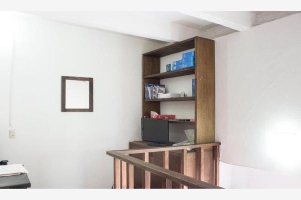 Foto de casa en venta en  , cholula de rivadabia centro, san pedro cholula, puebla, 7207768 No. 42