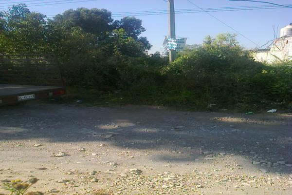 Foto de terreno habitacional en venta en , cholula de rivadabia centro, san pedro cholula, puebla , cholula de rivadabia centro, san pedro cholula, puebla, 8870569 No. 02