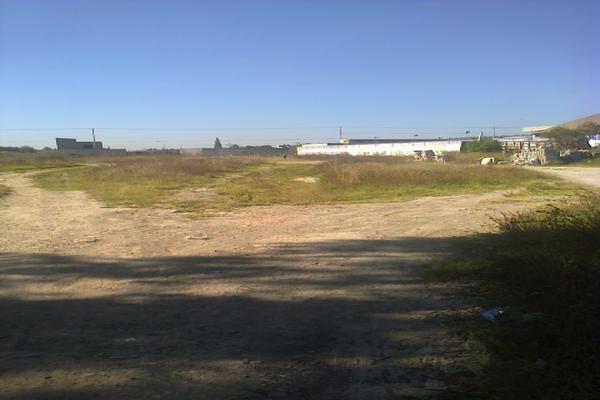 Foto de terreno habitacional en venta en , cholula de rivadabia centro, san pedro cholula, puebla , cholula de rivadabia centro, san pedro cholula, puebla, 8870569 No. 04