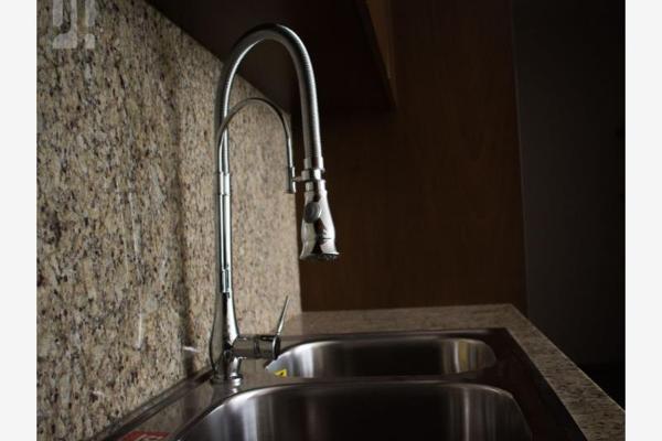 Foto de casa en venta en  , cholula, san pedro cholula, puebla, 10125743 No. 04