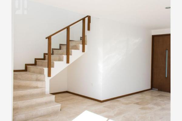 Foto de casa en venta en  , cholula, san pedro cholula, puebla, 10125743 No. 05