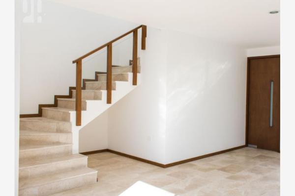 Foto de casa en venta en  , cholula, san pedro cholula, puebla, 10125743 No. 08
