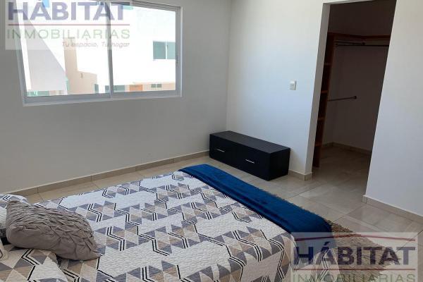 Foto de casa en venta en  , cholula, san pedro cholula, puebla, 12262407 No. 03