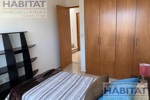 Foto de casa en venta en  , cholula, san pedro cholula, puebla, 12262407 No. 04