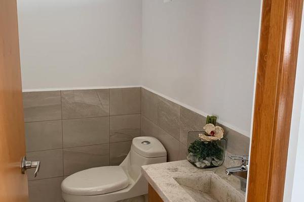 Foto de casa en venta en  , cholula, san pedro cholula, puebla, 12262407 No. 06