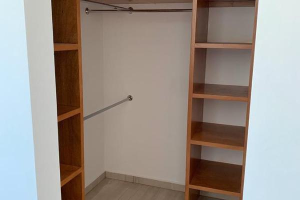 Foto de casa en venta en  , cholula, san pedro cholula, puebla, 12262407 No. 07
