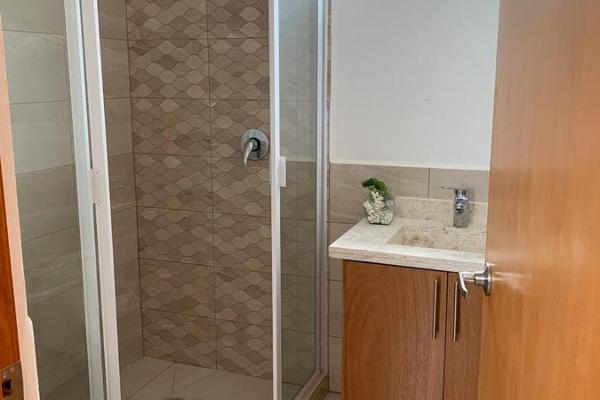 Foto de casa en venta en  , cholula, san pedro cholula, puebla, 12262407 No. 08