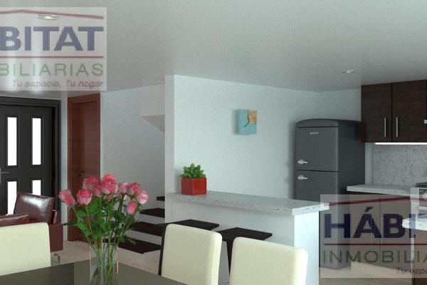 Foto de casa en venta en  , cholula, san pedro cholula, puebla, 12262407 No. 10