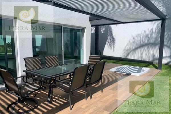 Foto de casa en venta en  , cholula, san pedro cholula, puebla, 15232520 No. 05