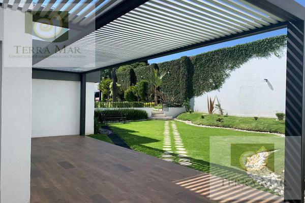 Foto de casa en venta en  , cholula, san pedro cholula, puebla, 15232520 No. 07