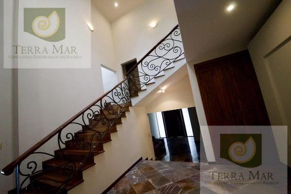 Foto de casa en venta en  , cholula, san pedro cholula, puebla, 15232520 No. 24